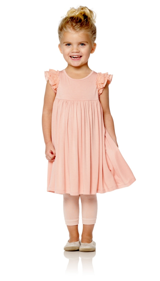 BucharestLittleDRESSSS14_Peach_set_01